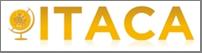 Associzione ITACA